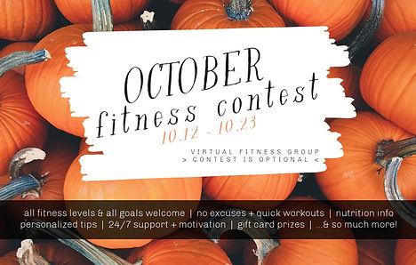 OCTOBER fitness contest_3.jpg