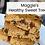 Thumbnail: Healthy Sweet Treats