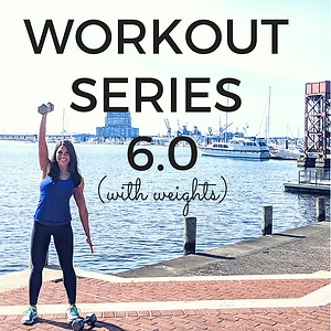 Workout Series 6.0_shop.png