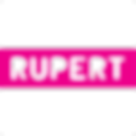 Rupert Logo - Knock out.png