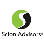 Scion Advisors Logo - Knock Out.png