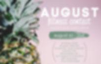 August Fitness Contest.jpg