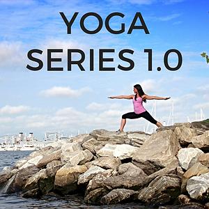 Yoga Series 1.0.png