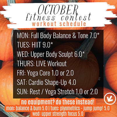 october workout schedule.png