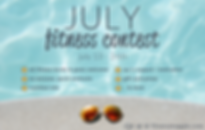 July Fitness Contest.png