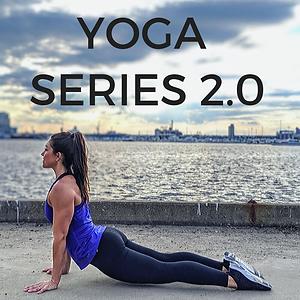 Yoga Series 2.0.png