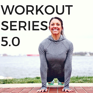 Workout Series 5.0.png
