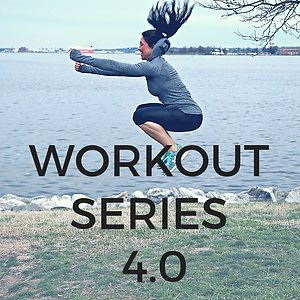 Workout Series 4.0.png