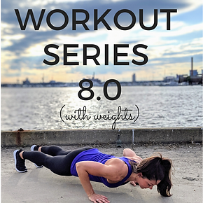 Workout Series 8.0.png