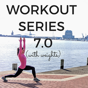 Workout Series 7.0.png