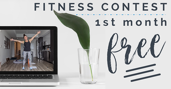 fitness contest first month free (1).png