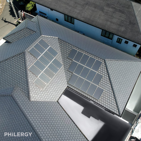 Best solar in the Philippines | PHILERGY German Solar - Solar Panel and Solar Energy Systems Philippines