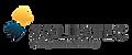 logo-soluxtec.png