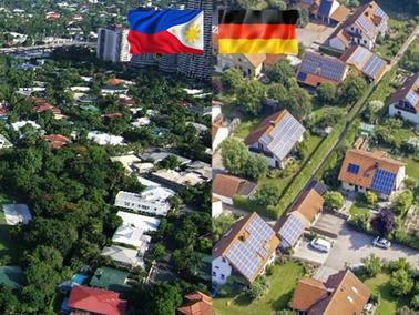 PHILERGY German Solar Philippines increases effectiveness!