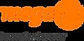 logo-megasol.png