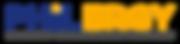 Philergy German Solar, Solar power Philippines, Solar company in Manila, Best solar company Philippines, Solar panels for home, Solar energy system for commercial, Solar power for business, German solar system Philippines, high quality solar Philippines, Solar power installation, Solar power system cost, Solar energy system for residential, Industrial solar power, Rooftop solar installations, commercial and industrial solar systems, Solar energy solutions