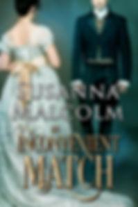 AnInconvenientMatchFinal-FJM_Kindle_1800