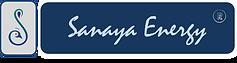 Sanaya Energy R Mistral.png