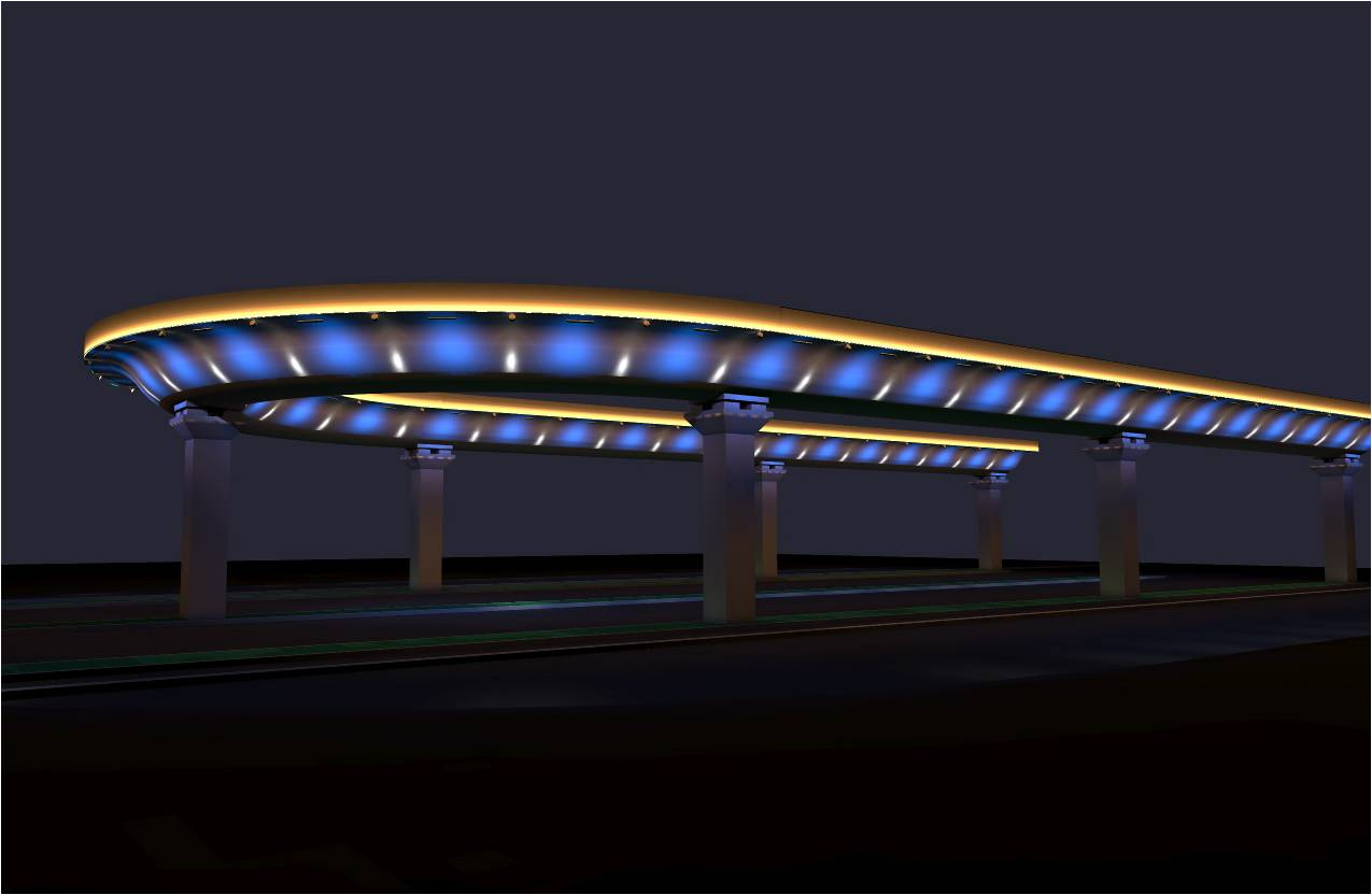 Sanaya Energy Lighting (23)