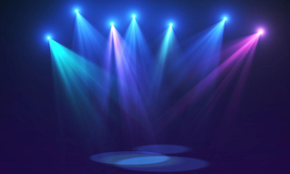Sanaya Energy  stage lighting (34)