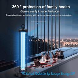 antiviral radiator sanaya energy (2)
