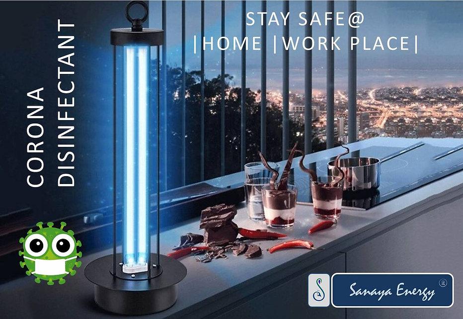 Sanaya Energy.jpg