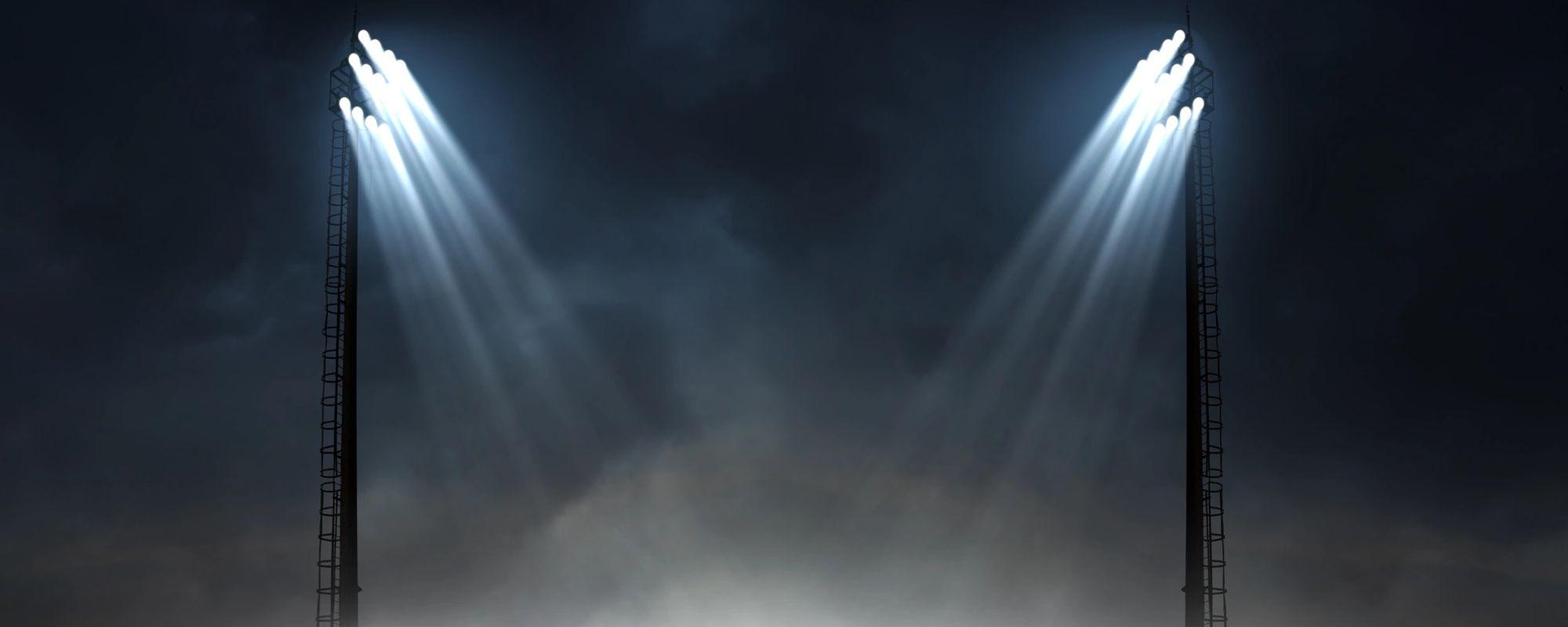 Sanaya Energy  stage lighting (56)