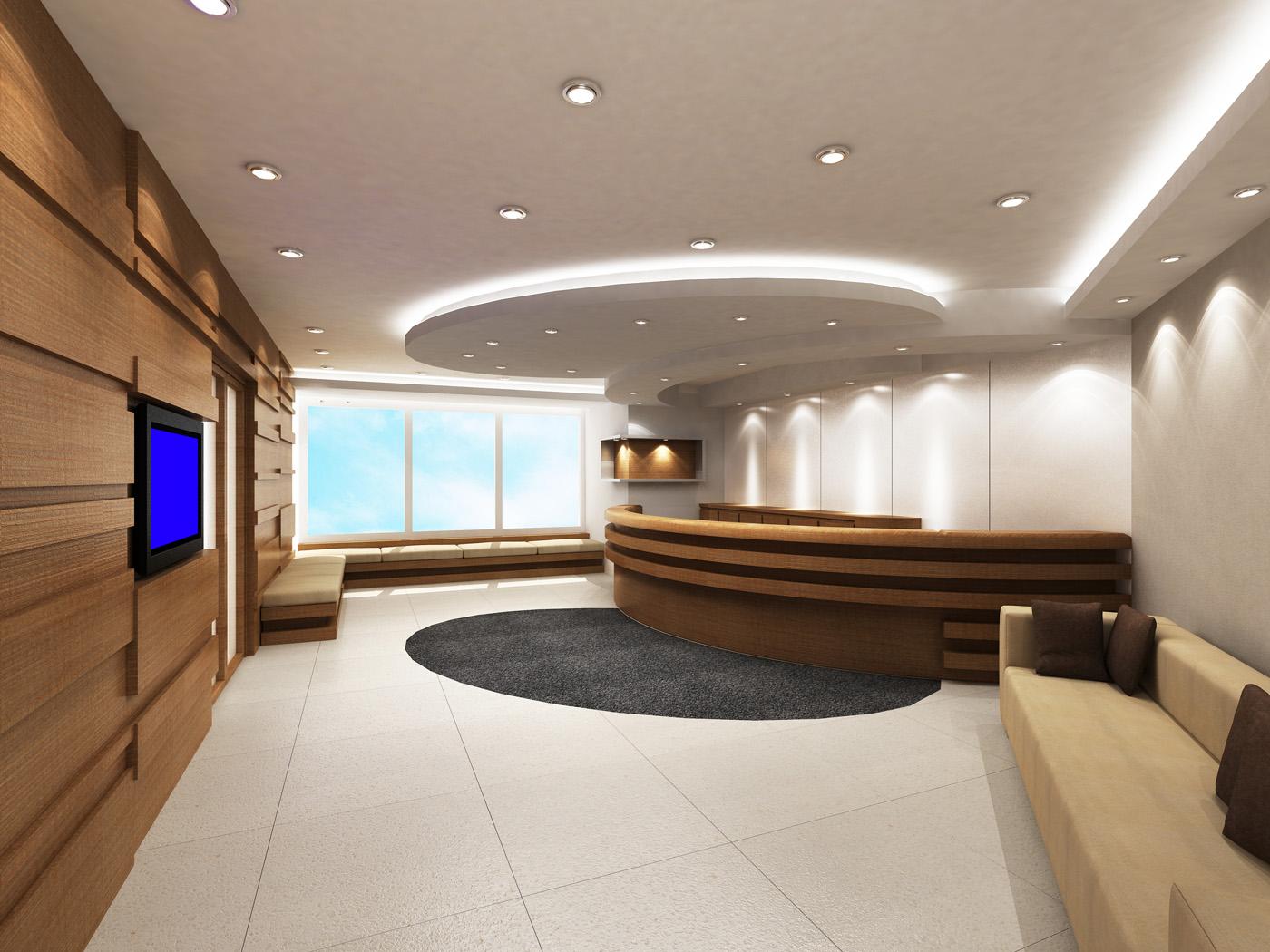 Sanaya Energy Lighting (20)