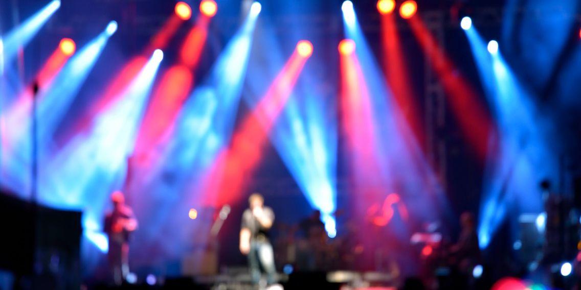 Sanaya Energy  stage lighting (37)