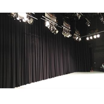 Sanaya Energy  stage lighting (17)
