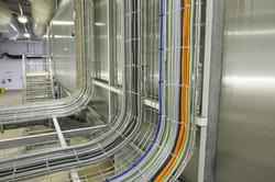 Sanaya Energy  web (4)