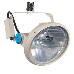 Sanaya Energy  stage lighting (13)