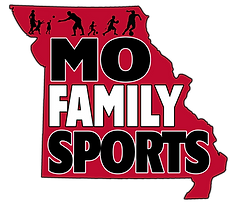 Mo Family Sports color.png