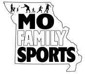 Mo Family Sports.png