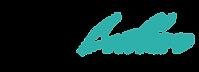 Curly Coiffure logo - Braids in Dallas