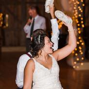 Luke Jessica Sorella Farms Wedding-edits
