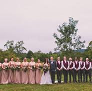Emily Taylor-Wedding Party-0119.jpg