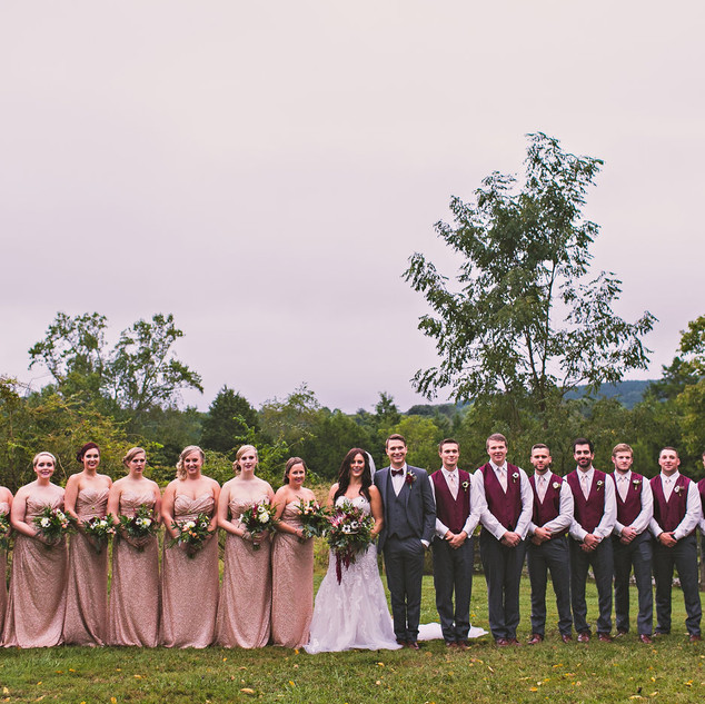 Emily Taylor-Wedding Party-0119.jpg