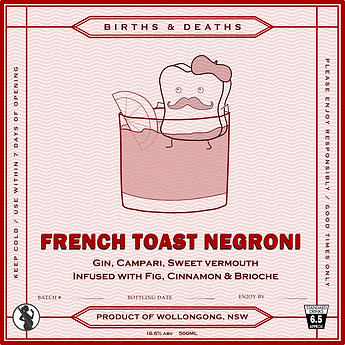 French Toast Negroni 1.png