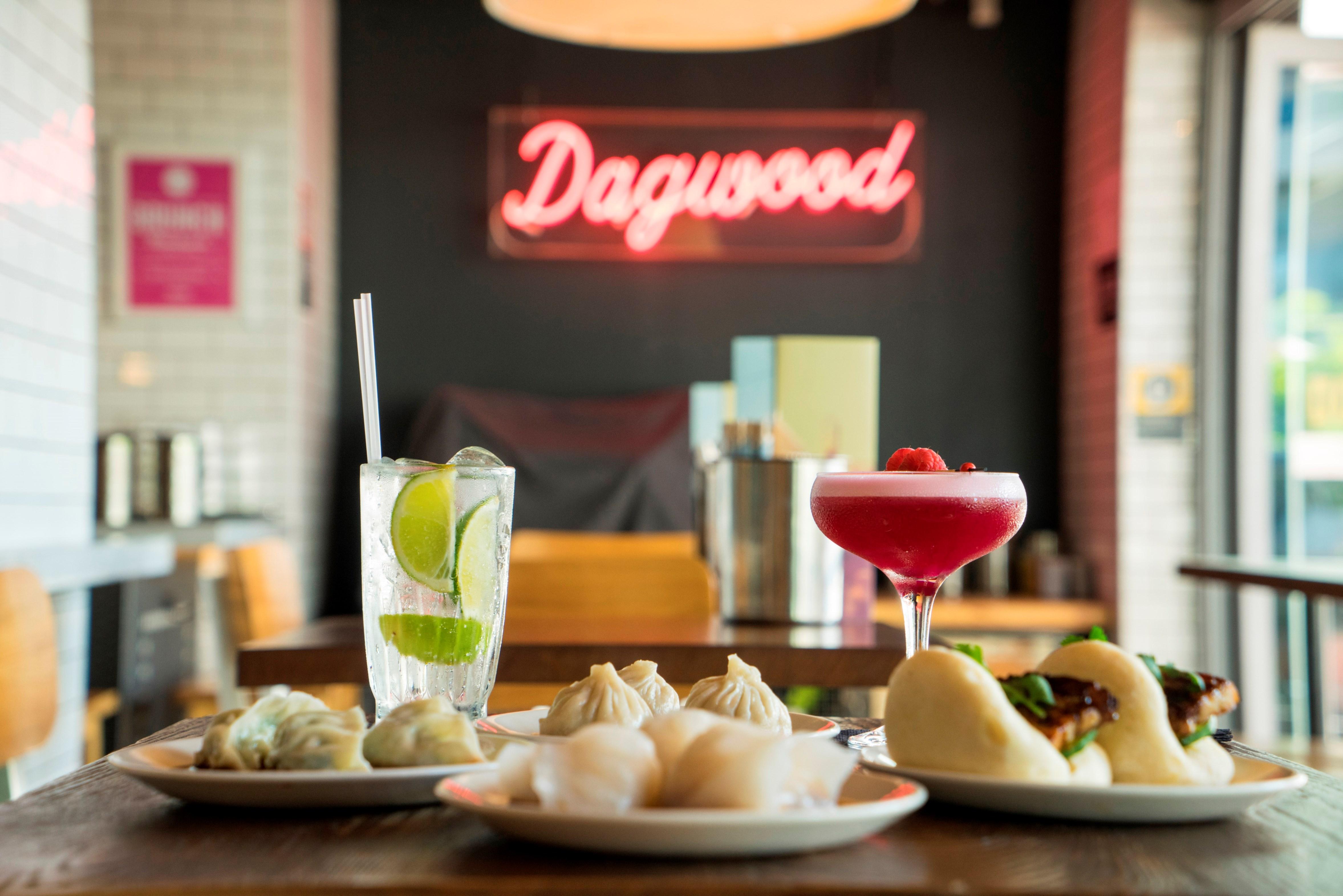 Dagwood-DeeKramer-101