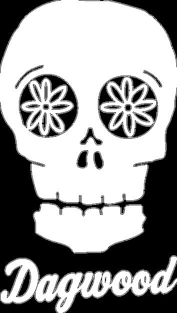skull (back of tshirt).png
