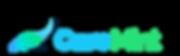 CureMint Logo