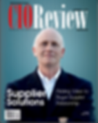 CIOReview Cover Image.png