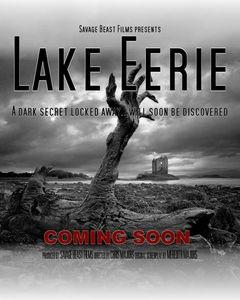 Movie Review: Lake Eerie