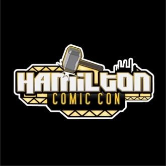 hamiltoncomiccon15