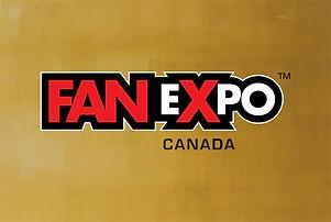 fan-expo-canada-logo.jpg