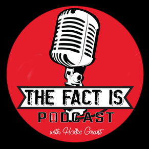 The Fact is with Hollis Grant: What is Hamas and what do they stand for?
