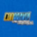 ConBravo!_Logo_2016.png