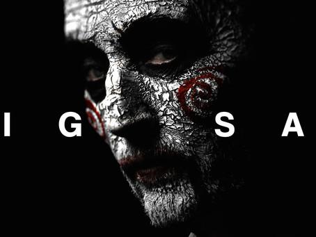 Movie Review: JigSaw