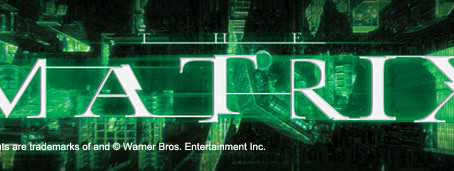 Movie Review: The Matrix